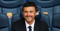 Bartomeu: Enrique Luar Biasa -  http://www.football5star.com/liga-spanyol/bartomeu-enrique-luar-biasa/