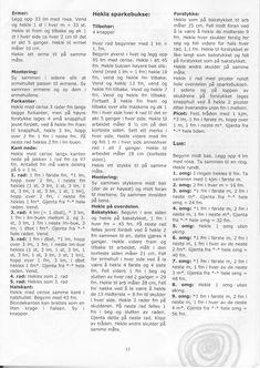 Album Archive - Dukketøj til Baby Born 2 - Ingelise Knitted Doll Patterns, Knitted Dolls, Baby Knitting Patterns, Baby Born, Album, Doll Clothes, Archive, Baby Dresses, Paper Dolls