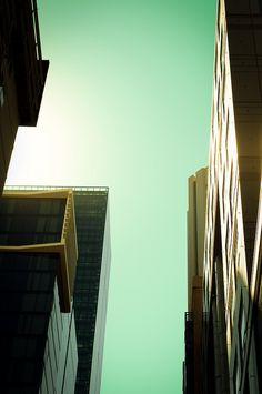 urban  #dailyconceptive #diarioconceptivo