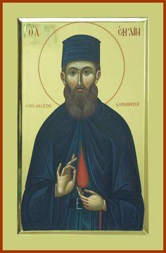 Orthodox Icons, Religious Art, Cathedral, Medical, Inspiration, Model, Saints, Fresco, Biblical Inspiration