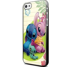 Disney Angel Lilo And Stitches for Iphone and Samsung Galaxy Case (iPhone 5/5s black) Generic http://www.amazon.com/dp/B01C0B08SA/ref=cm_sw_r_pi_dp_bJ7bxb0XQ1JQR