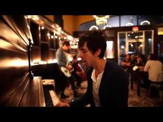 """cloverton hallelujah single Rising christian band cloverton decided to celebrate by taking leonard cohen's iconic """"hallelujah"""" and putting a spin on it embracing the same melody of."""