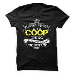 COOPCOOPCOOP