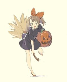Studio Ghibli Art, Studio Ghibli Movies, Totoro, Manga, Studio Ghibli Characters, Hayao Miyazaki, Anime, Cool Artwork, Character Design