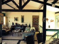 Casa Panorâmica em Ilhabela, pertinho da praia e da Vila   Imóvel para temporada em Saco da Capela da @homeaway! #vacation #rental #travel #homeaway