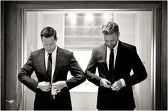 Cape-Town-wedding-Hidden-Valley-Chris-Rich-Cape-Town-wedding-portrait-photographer-gay-wedding-cape-town_534.jpg (870×580)