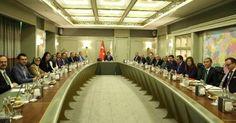 Merkez Yürütme Kurulu toplandı   http://www.casthaber.com/haber_245_merkez-yurutme-kurulu-toplandi.html