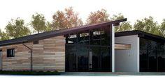 modern-houses_04_house_plan_ch286.jpg