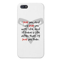 The Mortal Instruments Quote iPhone 4 Case Funny Phone Cases, Iphone Phone Cases, Iphone Case Covers, Iphone 4, Laptop Cases, Mortal Instruments Zitate, Mortal Instruments Quotes, Clary And Jace, Pretty Little Lairs
