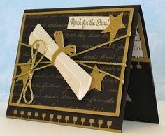 Fantabulous Cricut: Challenge Me Monday Graduation Cards Handmade, Greeting Cards Handmade, Graduation Party Themes, Graduation Ideas, Congratulations Graduate, Congrats Cards, Money Cards, Card Tags, Card Kit