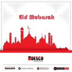 81 best descoonline images on pinterest dubai abu dhabi and eid mubarak from desco group descoprinting dubai abudhabi eidmubarak eidalfitr reheart Gallery