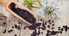 El comino negro tienen una larga historia de uso en los sistemas tradiciones de la medicina.  http://articulos.mercola.com/sitios/articulos/archivo/2016/02/07/beneficios-del-comino-negro.aspx