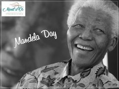 Nelson Mandela from Celebrity Deaths: Fallen Stars Best Quotes Images, Life Quotes Pictures, Good Life Quotes, Inspiring Quotes About Life, Picture Quotes, Inspirational Quotes, Inspiring People, Uplifting Quotes, Wisdom Quotes