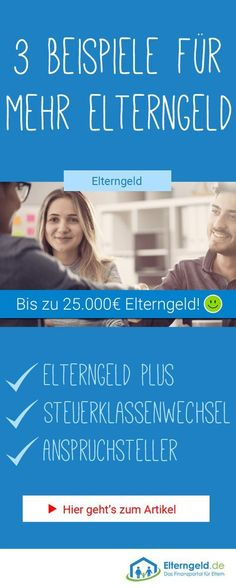 ᐅ 3 success stories for more parental allowance-ᐅ 3 Erfolgsbeispiele für mehr Elterngeld We show you 3 examples of how we could easily increase the parental allowance by several thousand euros. Co Parenting, Parenting Quotes, Pregnancy Workout, Pregnancy Tips, Parental, Social Trends, Pregnant Mom, Baby Hacks, Facon