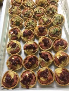 Cumbrian Pie Co Pie Company, University Of Manchester, Cumbria, Food Festival, Meals For One, Tuesday, Goodies, June, Breakfast