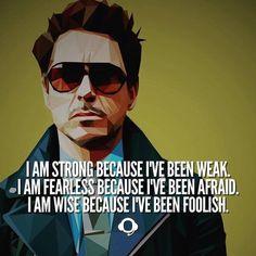 @supportual ===================== Credit To Respective Owners ====================== Follow @daytodayhustle_ ====================== #success #motivation #inspiration #successful #motivational #inspirational #hustle #workhard #hardwork #entrepreneur #entrepreneurship #quote #quotes #qotd #businessman #successquotes #motivationalquotes #inspirationalquotes #goals #results #ceo #startups #thegrind #millionaire #billionaire #hustler #ambition #personaldevelopment #selfdevelopment…