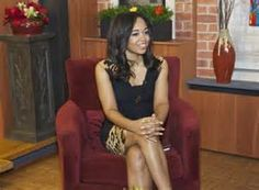 Judge Faith Jenkins - - Yahoo Image Search Results Beautiful Celebrities, Image Search, High Neck Dress, Faith, Pretty, Judges, Dresses, Google Search, Tv