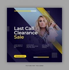 Discover thousands of Premium PSD available in PSD and JPG formats Social Media Branding, Social Media Poster, Social Media Art, Social Media Banner, Social Media Template, Social Media Design, Social Media Content, Social Media Marketing, Graphic Design Trends