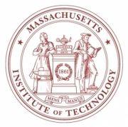 MIT news Massachusetts Institute Of Technology, Best University, University Logo, Harvard University, Plaza Del Angel, Online Education Courses, Free Education, Business Education, Business School