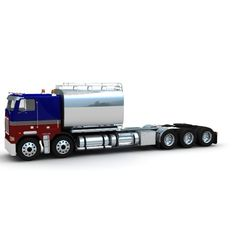 Freightliner FLA Tanker DROM Model available on Turbo Squid, the world's leading provider of digital models for visualization, films, television, and games. Mack Trucks, Toy Trucks, Semi Trucks, Freightliner Trucks, Heavy Duty Trucks, Heavy Truck, Truck Scales, Farm Toys, Model Cars Kits