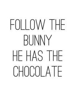 Funny Easter Wishes, Funny Easter Pictures, Funny Easter Quotes, Cute Insta Captions, Selfie Captions, Procrastination Quotes, Word Board, Letter Board, Bunny Quotes