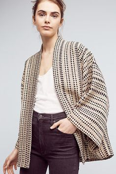 Being Bohemian: DECEMBER Women's CLOTHING Favorites at Anthropologie and Others