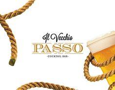 """Check out new work on my @Behance portfolio: """"Il Vecchio Passo - Realizzazione Menù"""" http://be.net/gallery/52479333/Il-Vecchio-Passo-Realizzazione-Menu"""