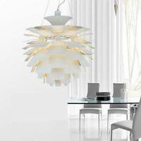 Modern LED Floating Cloud Pendant Light Cotton Silk Chandelier for Kids Room Ceiling Pendant, Ceiling Lights, Pendant Lamps, Light Fittings, Light Fixtures, Pendant Light Fitting, Chandelier Art, Light Installation, Cotton Lights
