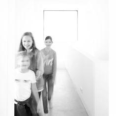 """LEN architectuur on Instagram: """"woonhuis RY   interieur"""" Lens, Couple Photos, Couples, Instagram, Couple Shots, Klance, Couple Photography, Couple, Lentils"""