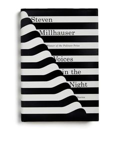 "New York Times announces ""best book cover"" designs of the year (2015)"