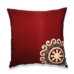 Cushion cover ubinkeraton