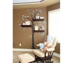 DIY Bedroom Decor by Sierra Rose on Luuux