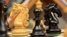 Astounding, phenomenal and miraculous, treat yourself like royalty with these wooden chess sets that define luxury at their best. Enjoy up to 55% discount here >> http://www.chessbazaar.com/offers-zone.html