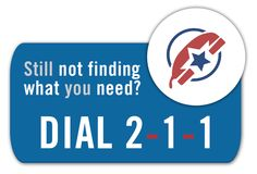 211texas.org/cms - an online (and 24 phone) clearinghouse of state and local social services and networks, at your fingertips.  Collating info for a friend in need.