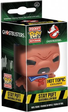 Birthday Cake For Cat, Create An Avatar, Figurine Pop, Pop Vinyl Figures, Ghostbusters, Hot Topic, Jr, Halloween Costumes, Slippers