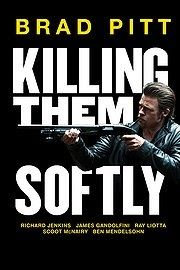 Watch Killing Them Softly (2012) Movie Stream - Watch Movie Online On your Pc
