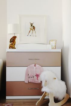 https://polini-kids.de/ http://skinnycature.com/changing-table-organisation-musthaves-how-to-style-it/