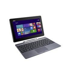 Spesifikasi & Harga ASUS Transformer Book J200TA, Tablet Windoes 8.1 Lengkap Dengan Desk Keyboard