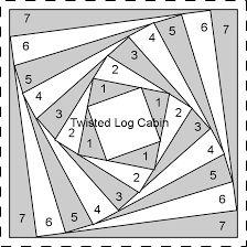Картинки по запросу лоскутное шитье блок калейдоскоп
