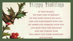 Business and realtor holiday cards real estate closing gifts business and realtor holiday cards real estate closing gifts pinterest reheart Image collections