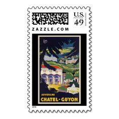 $$$ This is great for          	Chatel-Guyon Auvergne Stamp           	Chatel-Guyon Auvergne Stamp today price drop and special promotion. Get The best buyDiscount Deals          	Chatel-Guyon Auvergne Stamp lowest price Fast Shipping and save your money Now!!...Cleck Hot Deals >>> http://www.zazzle.com/chatel_guyon_auvergne_stamp-172762145338864270?rf=238627982471231924&zbar=1&tc=terrest