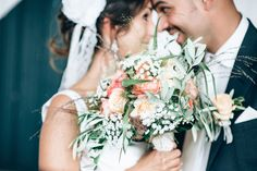 vintage-hochzeit-wedding-109