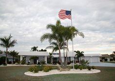 patriots-club-header Sun City Center, Patriots, Header, Community, Club, Activities