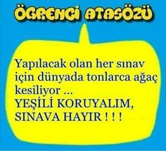 Dünyanın en haklı isyanı yeminle djjdjdjdjd. Funny Share, Troll Face, Galaxy Wallpaper, Really Funny, School Days, Funny Images, Haha, Comedy, Funny Quotes