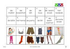 kleding 3