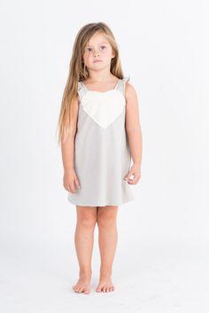 Biobiobimbo - Abbigliamento naturale per bambini