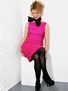 Foyle's War star, Honeysuckle Weeks played the role of Samantha Stewart! ♡