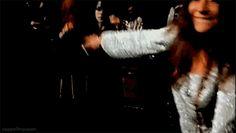 Dance! <3