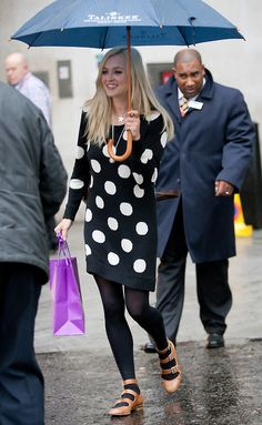 (61) fearne cotton | Tumblr Fearne Cotton, Cotton Style, Fashion Ideas, Fashion Trends, Her Style, Stylish, Big, Outfits, Inspiration