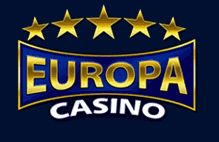 Check great casino review at: http://www.i-casinobonus.com/review/europa-casino-bonus/